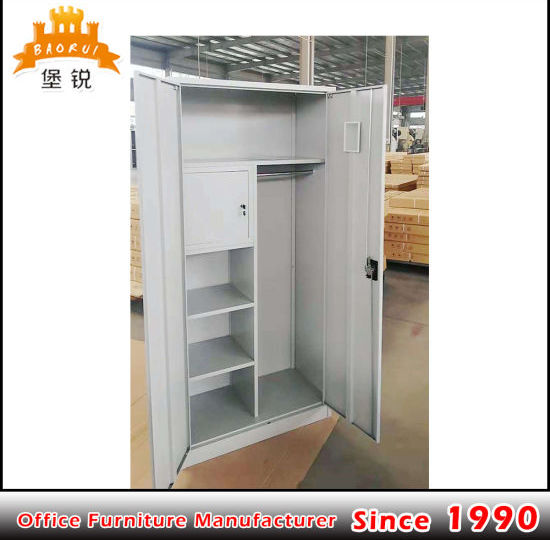 armarios-de-oficina-con-llave-opiniones-para-instalar-el-armario