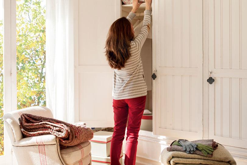 armarios-de-oficina-tips-para-comprar-el-armario