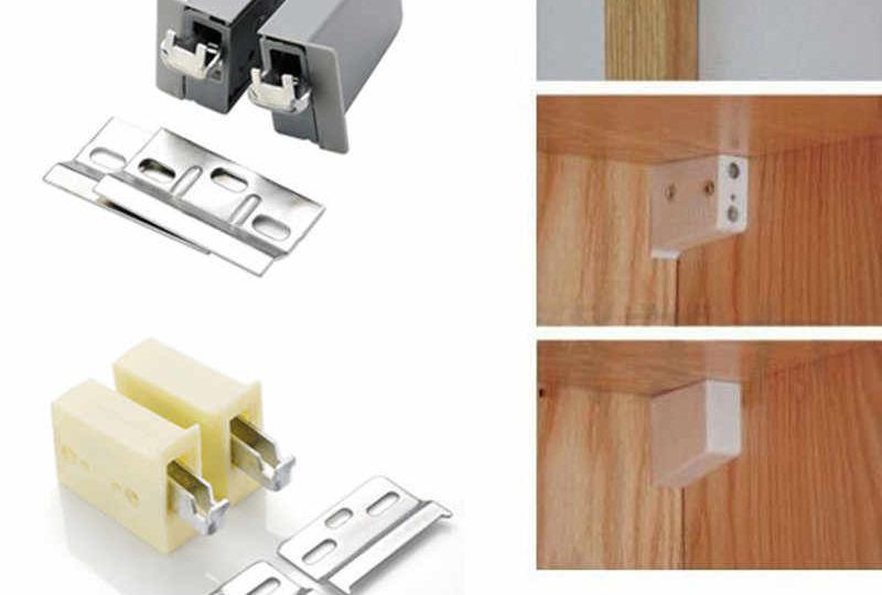 armarios-de-pared-para-banos-opiniones-para-montar-el-armario-on-line