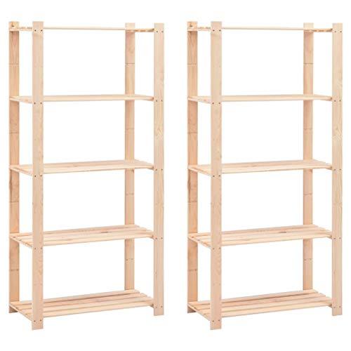armarios-de-pino-color-miel-listado-para-instalar-el-armario