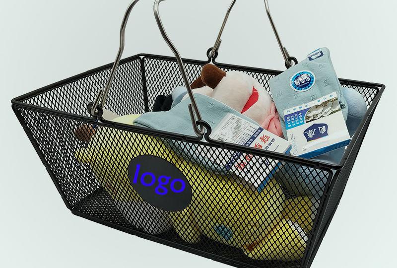 armarios-de-precios-opiniones-para-comprar-el-armario-on-line