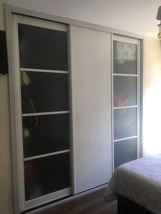 armarios-de-puertas-correderas-de-segunda-mano-trucos-para-comprar-el-armario