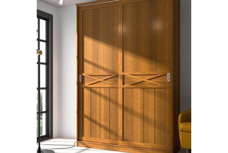 armarios-de-puertas-correderas-listado-para-comprar-el-armario