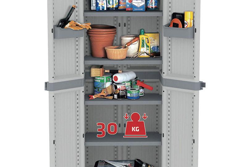 armarios-de-pvc-para-exterior-catalogo-para-montar-el-armario-online