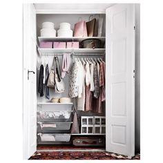armarios-de-pvc-tips-para-comprar-tu-armario-online