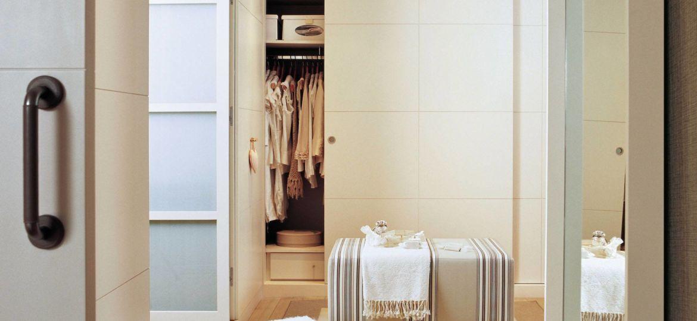 armarios-de-recibidor-ideas-para-instalar-el-armario-online