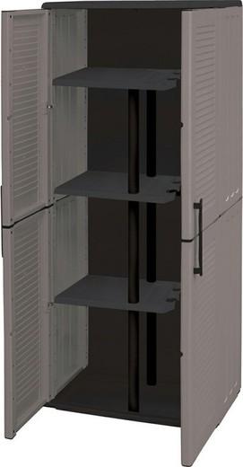 armarios-de-resina-exterior-catalogo-para-instalar-tu-armario-online