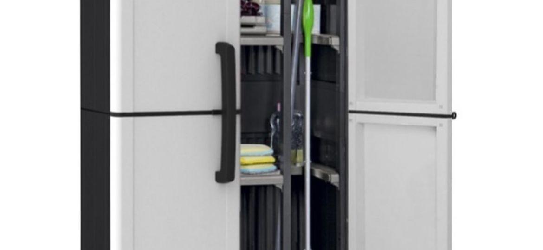 armarios-de-resina-tips-para-instalar-el-armario-online