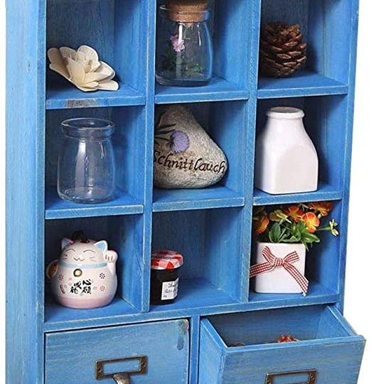 armarios-de-rincon-listado-para-comprar-el-armario