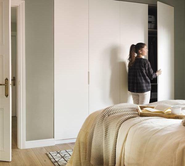 armarios-de-ropa-segunda-mano-consejos-para-comprar-el-armario-online