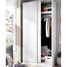 armarios-de-segunda-mano-baratos-listado-para-comprar-el-armario-online