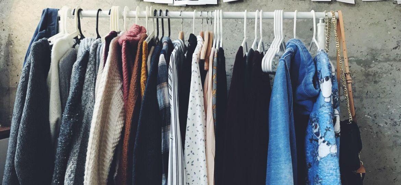 armarios-de-segunda-mano-en-sevilla-ideas-para-instalar-el-armario-online