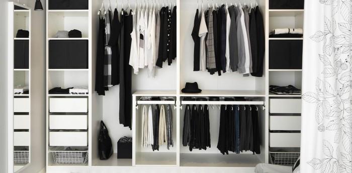 armarios-de-una-puerta-baratos-trucos-para-instalar-tu-armario-on-line