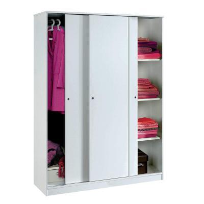 armarios-desmontables-opiniones-para-montar-el-armario-online