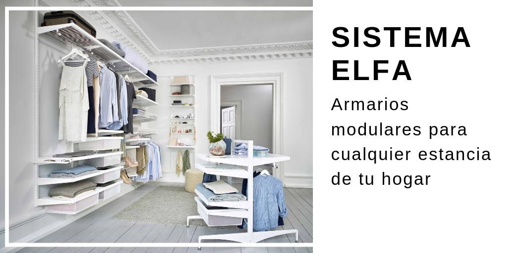armarios-despensa-catalogo-para-montar-tu-armario-online