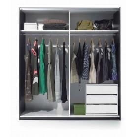 armarios-despenseros-baratos-catalogo-para-instalar-el-armario-online