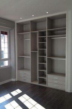 armarios-dormitorio-catalogo-trucos-para-montar-tu-armario