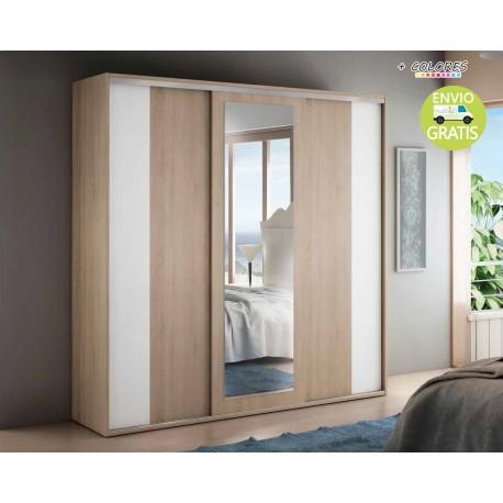 armarios-dormitorio-puertas-correderas-consejos-para-montar-el-armario