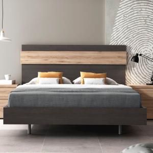 armarios-dormitorios-baratos-catalogo-para-montar-tu-armario