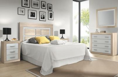 armarios-dormitorios-matrimonio-opiniones-para-comprar-el-armario-online