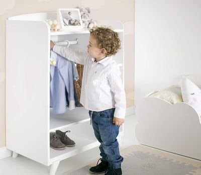 armarios-empotrado-ideas-para-montar-tu-armario-on-line