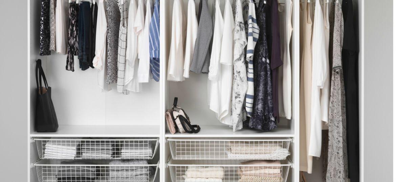 armarios-empotrados-barcelona-listado-para-montar-el-armario