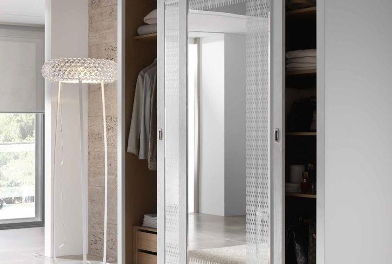 armarios-empotrados-bilbao-ideas-para-montar-el-armario