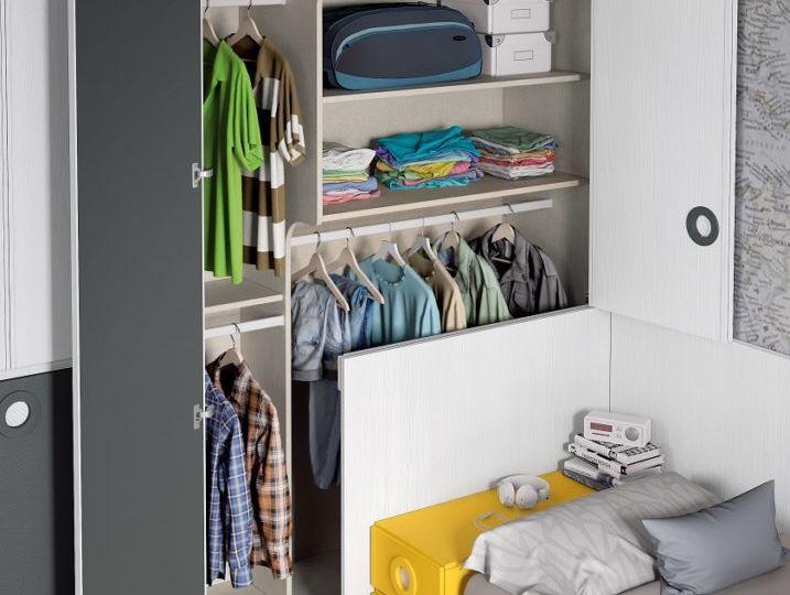 armarios-empotrados-catalogo-listado-para-comprar-tu-armario-online