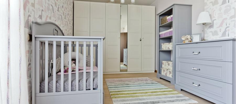 armarios-empotrados-con-espejo-tips-para-instalar-el-armario-online