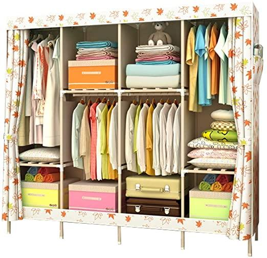 armarios-empotrados-de-madera-ideas-para-montar-tu-armario