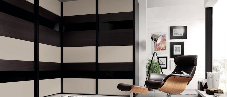 armarios-empotrados-esquineros-trucos-para-instalar-el-armario-online