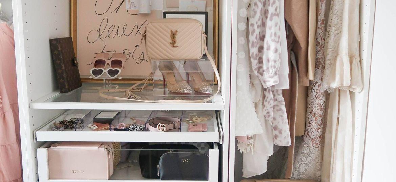 armarios-empotrados-juveniles-trucos-para-comprar-el-armario-online