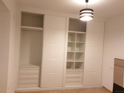 armarios-empotrados-malaga-listado-para-instalar-tu-armario-on-line