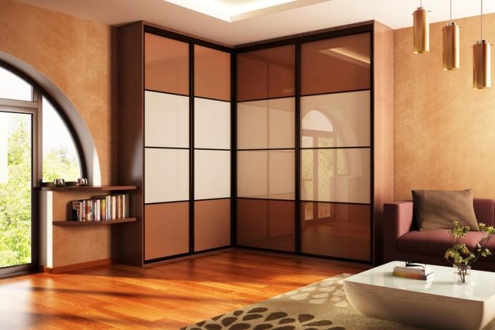 armarios-empotrados-para-entradas-consejos-para-montar-el-armario-online