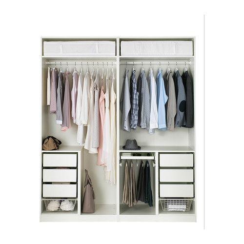 armarios-empotrados-por-dentro-tips-para-comprar-tu-armario-online