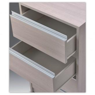 armarios-empotrados-precio-tips-para-comprar-tu-armario-online