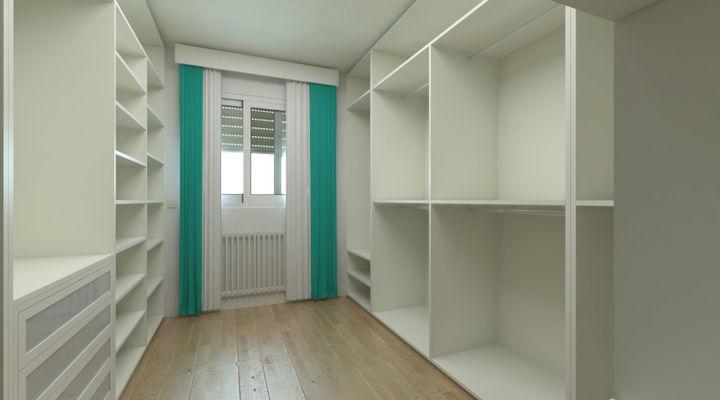 armarios-empotrados-precios-consejos-para-instalar-tu-armario-on-line