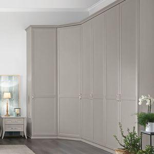armarios-empotrados-puertas-listado-para-comprar-el-armario-online