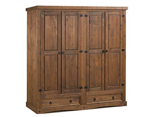 armarios-empotrados-rusticos-catalogo-para-instalar-el-armario