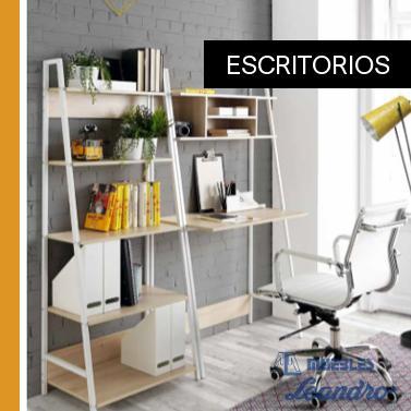 armarios-empotrados-valencia-catalogo-para-montar-tu-armario-on-line