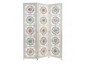 armarios-en-blanco-listado-para-comprar-el-armario-online