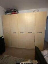 armarios-en-esquina-listado-para-instalar-el-armario