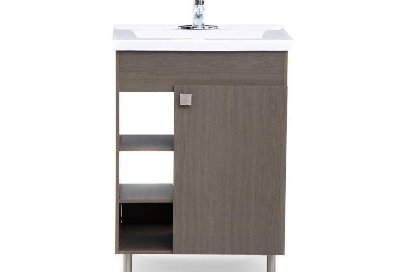 armarios-espejo-bano-listado-para-instalar-tu-armario-online