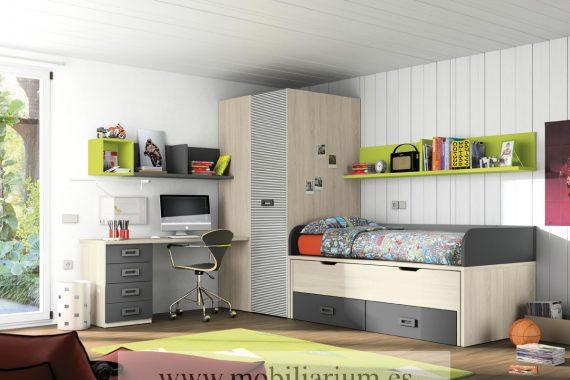 armarios-espejo-catalogo-para-montar-tu-armario-online