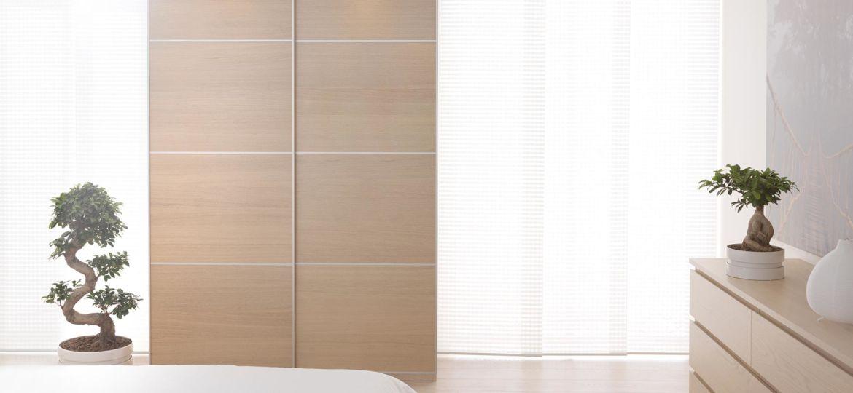 armarios-esquineros-a-medida-tips-para-instalar-el-armario-online