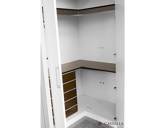 armarios-esquineros-pequenos-tips-para-montar-tu-armario-online