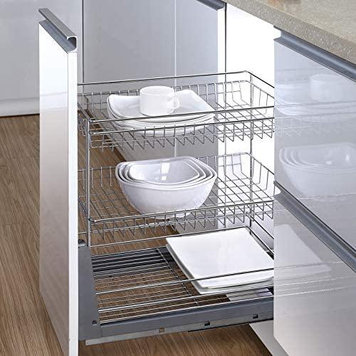 armarios-estanterias-listado-para-instalar-tu-armario-online