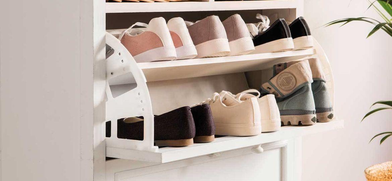 armarios-estrechos-y-altos-tips-para-comprar-tu-armario-on-line