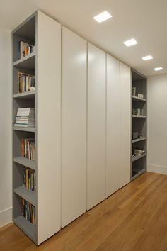 armarios-exterior-catalogo-para-instalar-tu-armario-online