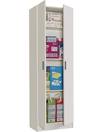 armarios-fondo-30-cm-listado-para-comprar-tu-armario-online